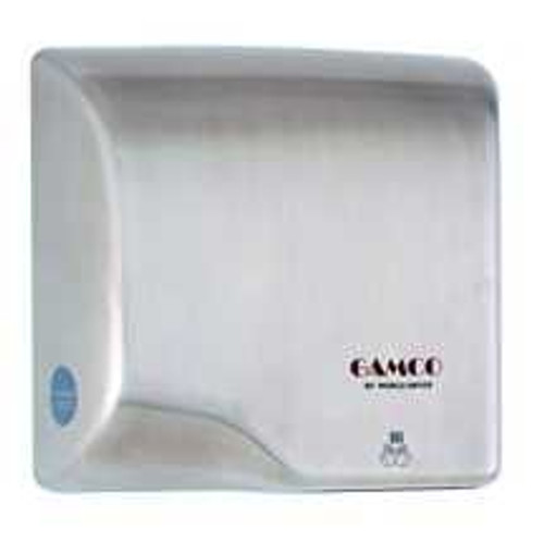 Gamco Dr 5128 Automatic High Speed Hand Dryer