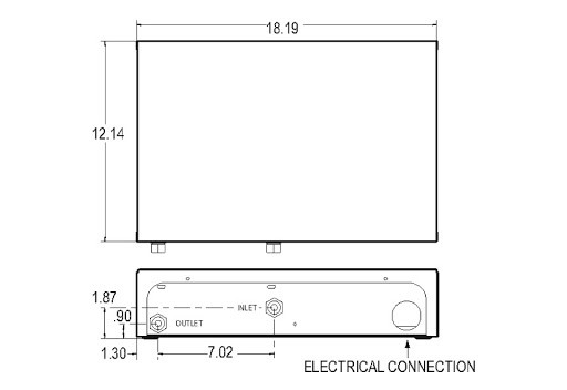 277 Volt Water Heater Wiring Diagram from cdn11.bigcommerce.com