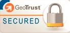 geo trust icon
