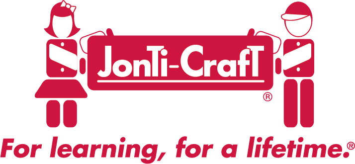 jonti-craft-logo-tag1.jpg