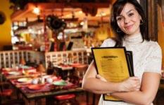 restaurant-girl.jpg