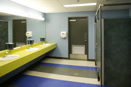 xleratorinrestroom.jpg