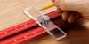 Woodpeckers | 1200mm Story Stick Pro (SSPRO-1200)