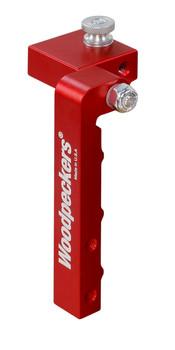 Woodpeckers | Super Track Flip Stop (STFSTOP)