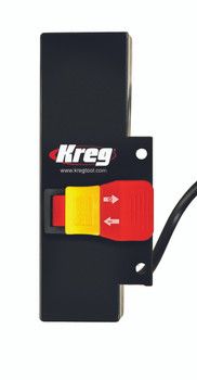 Kreg Multi-Purpose Router Table Switch (PRS3100)