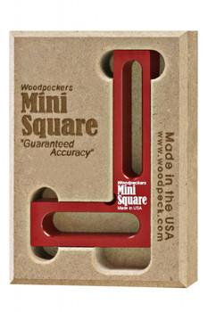 Woodpeckers | Mini Square (Minisquare)