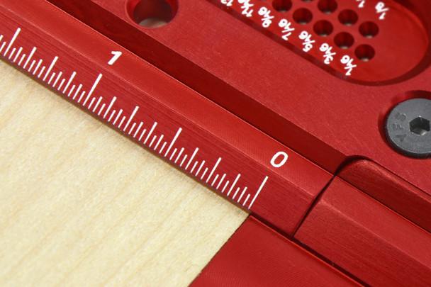 "Woodpeckers | T-Square 24"" (TS-24-2)"