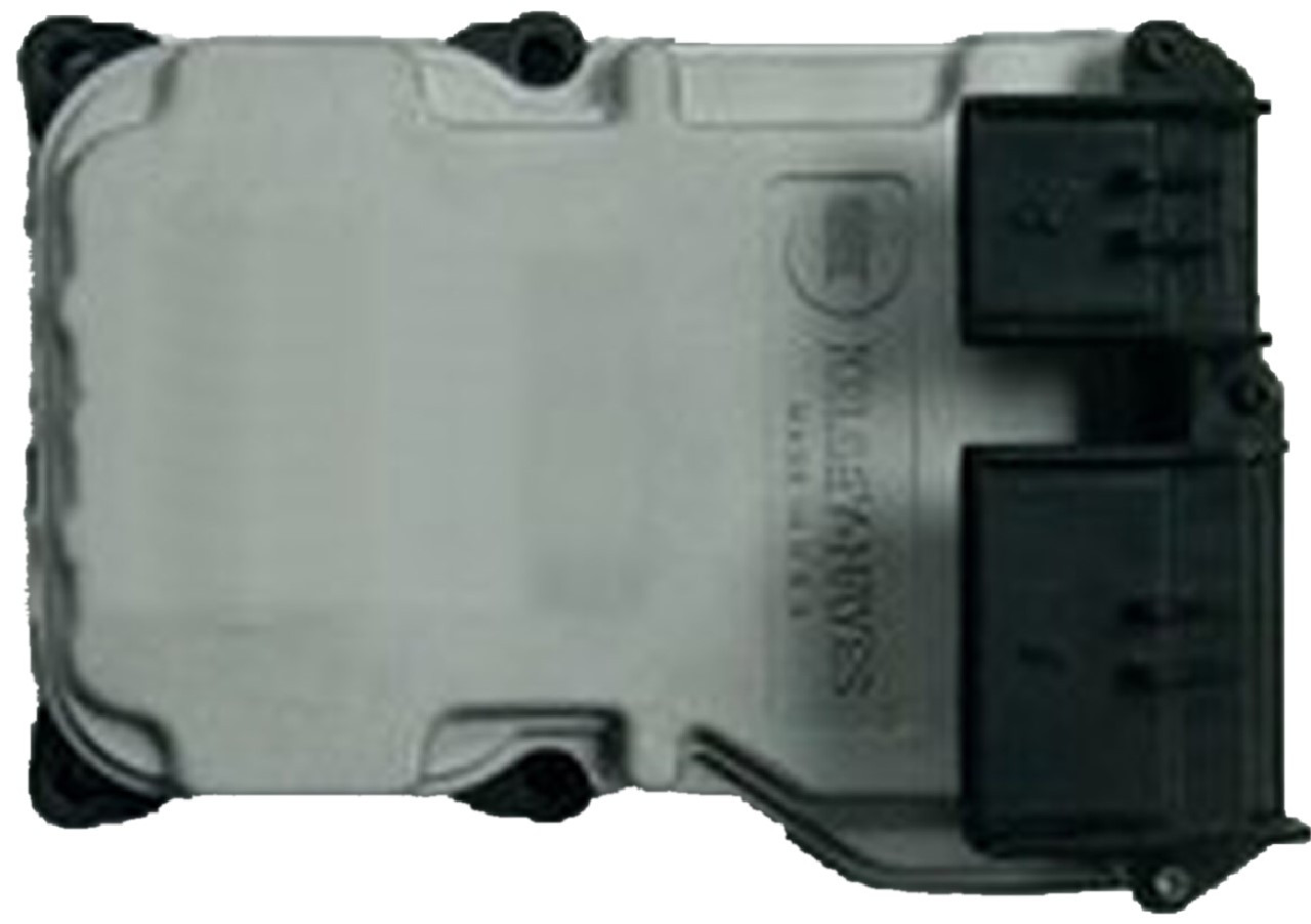 Dodge Durango ABS Module Repair Service 1998-2001