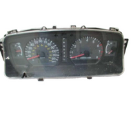 Mercury Grand Marquis Instrument Cluster Repair 1990-1997