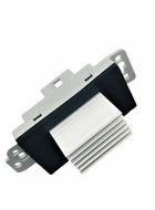 Hummer H2 AC Heater Blower Fan Resistor Control Module 2003-2006