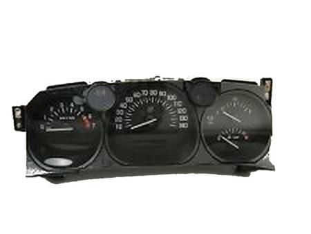 Buick Lesabre Instrument Cluster Repair Service 2000-2005