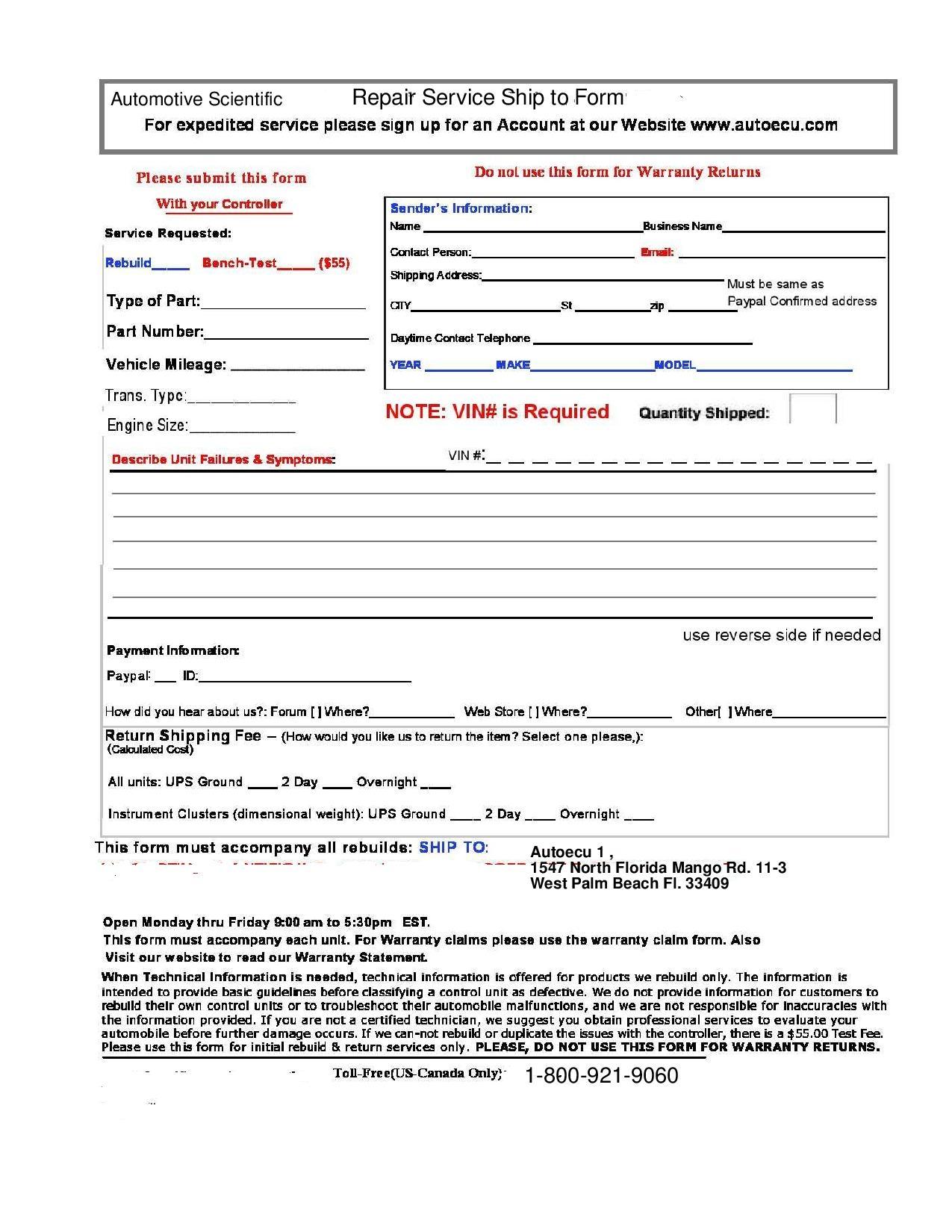 r-r-form-page-001.jpg