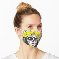 Wear a Mask - mask