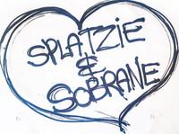 Splatzie and Sobrane's Epic Adventures