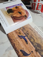 Splatzie and Sobrane's Epic Adventures - no postage