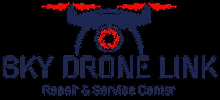 SKY DRONE LINK