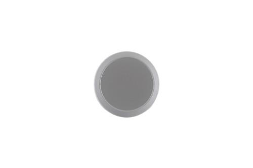 Phantom 4 Pro/Adv ND16 Filter
