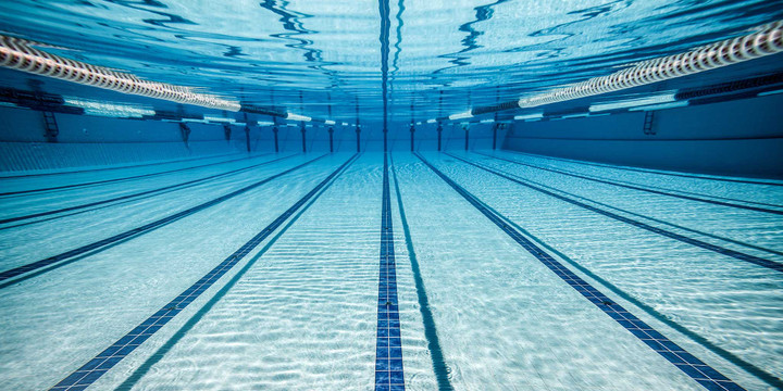 Honey Hemp is a STAR for swimmers!