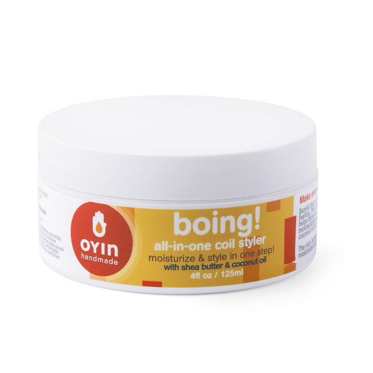 boing! all-in-one coil styler