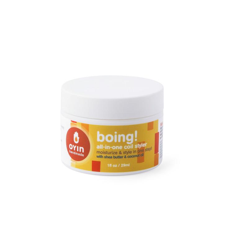 1oz mini boing jar