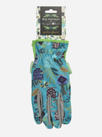 Ladies' gardening gloves - Brie Harrison range by Burgon & Ball design