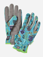 Gardening gloves - Brie Harrison range by Burgon & Ball design