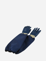 Long Sleeve Pruning Gloves