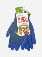 Lynn River Ultra Youth Gloves-Dipped
