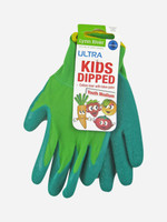 Lynn River Ultra Youth Gloves-Dipped