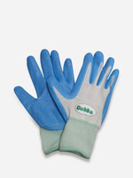 Cool Hands Weeder Gloves