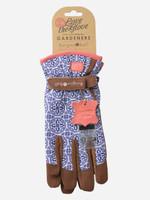 Love The Glove - Artisan