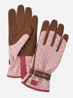 Womens Gardening Gloves by Burgon & Ball - Love the Glove Parisienne