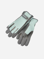Sophie Conran Everyday Short Gloves