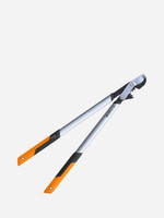 Lopper Hook Powergear X LX98