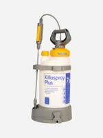 Sprayer Killaspray Plus 5/7L