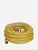 Starter Hose Fitted 30m