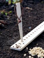 Seed Planting Dibblet