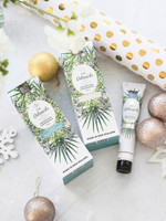 The Botanists Wild Citrus Hand & Nail Cream