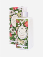 French Pear Hand & Body Lotion