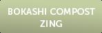 zing-bokashi-bran.png