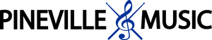 Pineville Music