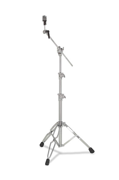 DW 9000 Series Straight / Boom Cymbal Stand DWCP9700