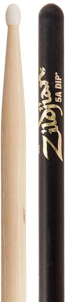 Zildjian 5AND Drumsticks