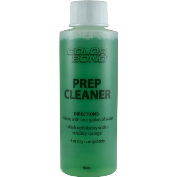 Color Bond Prep Cleaner