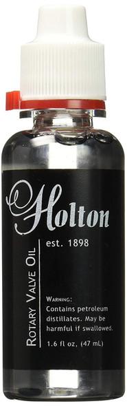SELMER Holton ROH3261SG Rotary Valve Oil 1.6Oz Bottle