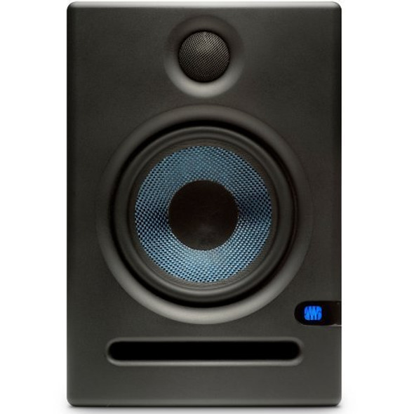 Presonus Eris E5 Pair - Pair of High-Definition 2-way 5.25 inch Near Field Studio Monitors