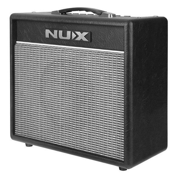 NUX Mighty Electric Guitar Amplifier