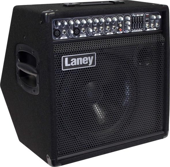 Laney Amps LAN AH150 Multi Instrument Amplifier