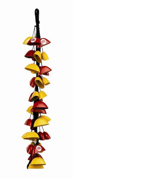 Meinl Fiberglass Birds
