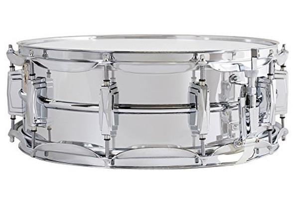 Ludwig Supraphonic Snare Drum,